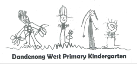 Dandenong West Primary Kindergarten