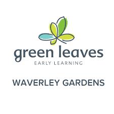 Green Leaves Early Learning Waverley Gardens