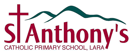 St Anthony's PS (Lara) OSHC - Extend