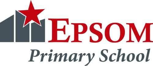Epsom Primary School OSHC