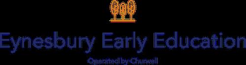 Eynesbury Early Education