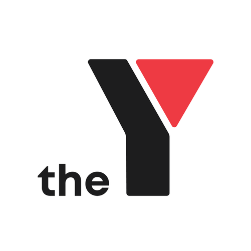 YMCA Ballarat - Urquhart Park OSHC Logo