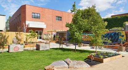 Guardian Childcare & Education Richmond