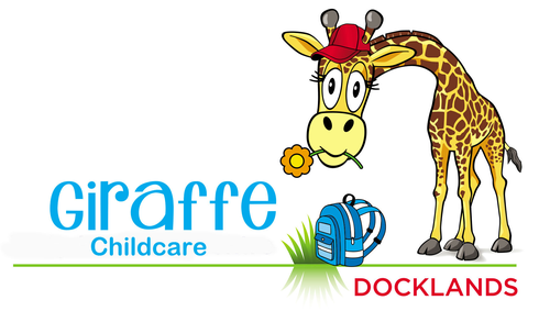 Giraffe Early Learning Centre Docklands