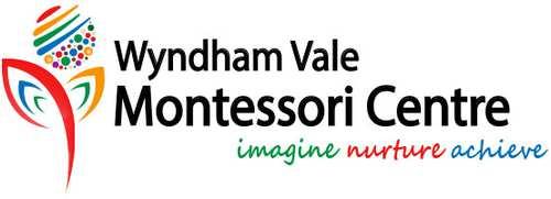 Wyndham Vale Montessori Centre
