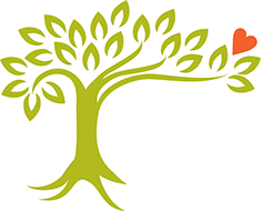 Bairnsdale Christian Community School Kindergarten T/A BCCS Kindergarten Logo