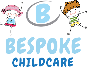 Bespoke Childcare