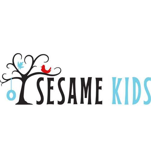 Sesame Kids Early Learning Centre