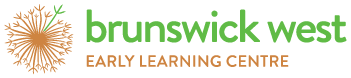 BRUNSWICK WEST EARLY LEARNING CENTRE