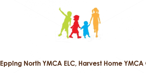 Epping North YMCA Early Learning Centre, Harvest Home YMCA Before and After School Program, Epping North YMCA Holiday Program