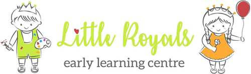 Little Royals Early Learning Centre