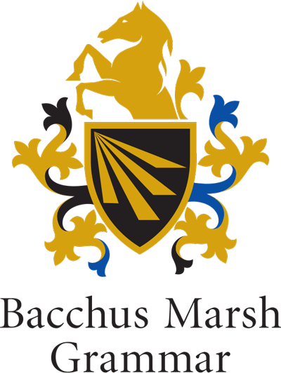 Bacchus Marsh Grammar, Early Learning Centre, Woodlea