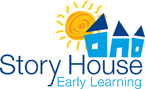 Story House Early Learning Telford Park