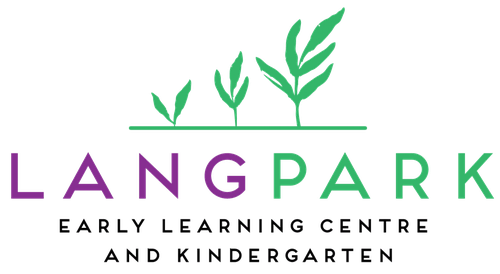 Lang Park Early Learning Centre and Kindergarten