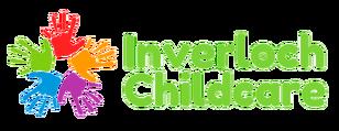 Inverloch Childcare