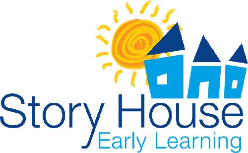 Story House Early Learning Lara