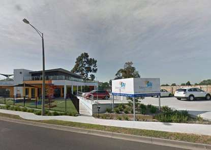 Story House Early Learning Keilor Downs