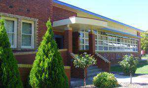 Our Lady's Wangaratta Out of School Hours Care Program