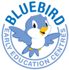 Bluebird Early Education Casey Fields