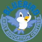 Bluebird Early Education Casey Fields