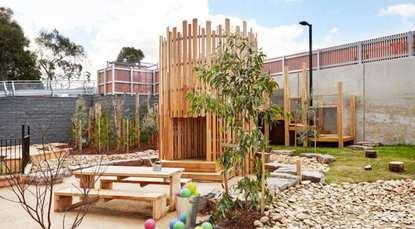 Guardian Childcare & Education Mulgrave East