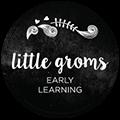 Little Groms Early Learning