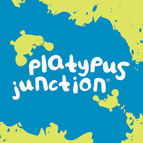 Platypus Junction Croydon