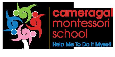 Cameragal Montessori School (Lavender Bay)