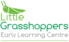 Little Grasshoppers Early Learning Centre