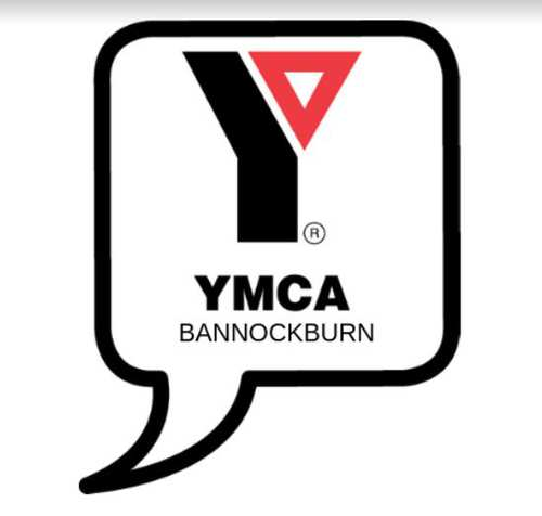 Bannockburn YMCA Before & After School Program & Bannockburn YMCA Holiday Program