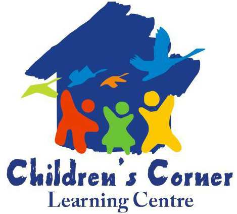 CHILDREN'S CORNER LEARNING CENTRE