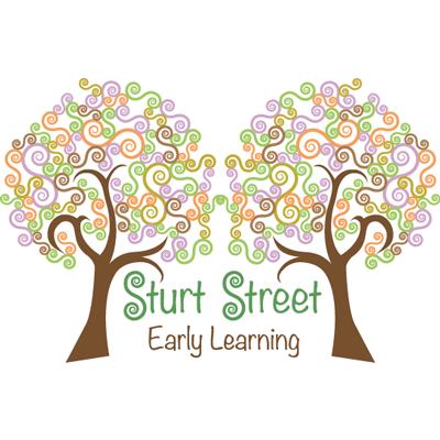 Sturt Street Early Learning