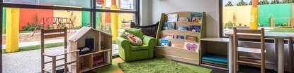 Montessori Beginnings Hoppers Crossing