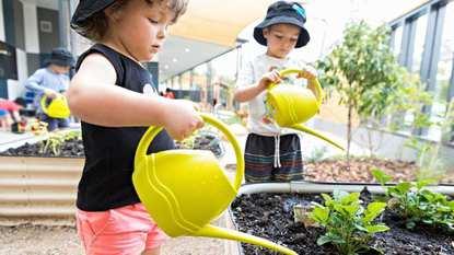 Guardian Childcare & Education Caulfield North