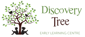 DISCOVERY TREE EARLY LEARNING CENTRE