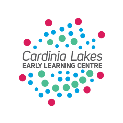 Cardinia Lakes Early Learning Centre