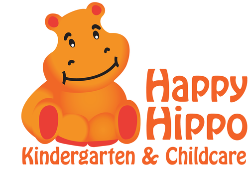 Happy Hippo Childcare Lovely Banks