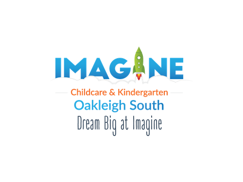 Imagine Childcare and Kindergarten Oakleigh South