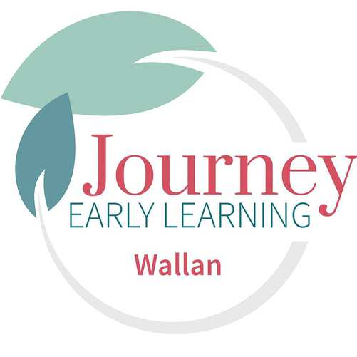 Journey Early Learning Centre - Wallan