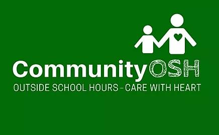Swinburne Holiday Program CommunityOSH