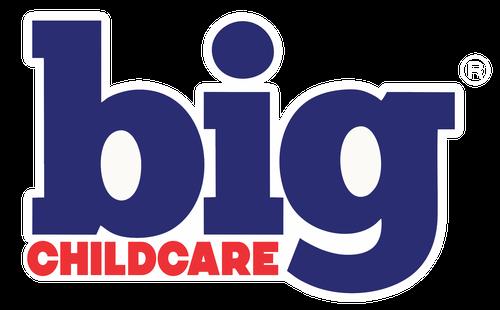 Big Childcare - Tarneit Rise PS OSHC