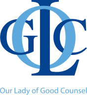 Our Lady of Good Counsel OSHC - Extend