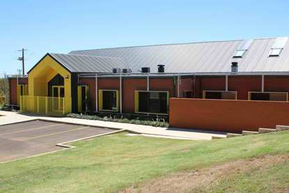 Playmates Cottage Childcare Centre