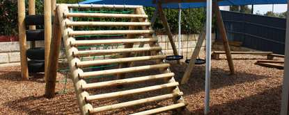 Montessori Early Childhood Centre