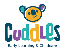 Cuddles Early Learning & Childcare South Lake