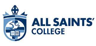 All Saints' College Out Of School Hours Care
