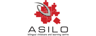 ASILO Bilingual Childcare And Learning Centre