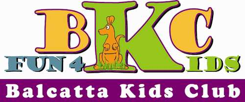 Balcatta Kids Club