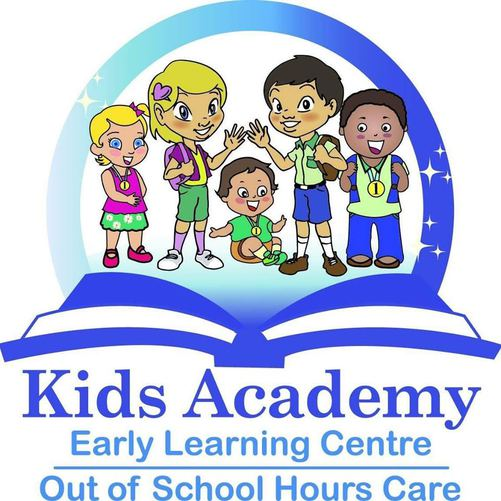 Kids Academy OSHC North Balga Primary