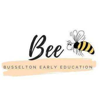 Beehive on Hadfield